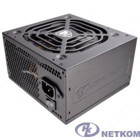 Cougar STE 500 Блок питания STE 500 (Разъем PCIe-2шт,ATX v2.31, 500W, Active PFC, 120mm Fan) [STE500] Retail