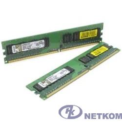 Kingston DDR2 DIMM 1GB KVR800D2N6/1G PC2-6400, 800MHz