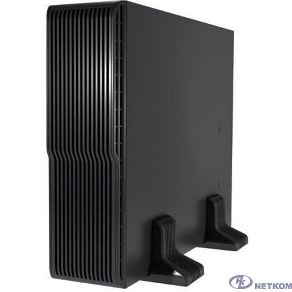 Vertiv Liebert GXT4-72VBATTE GXT4 external battery cabinet  72 V (for Liebert GXT4 3000VA E model)