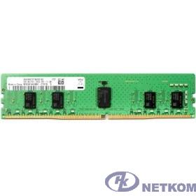 HP [3TK87AA] 8GB DDR4-2666 DIMM