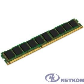 49Y1565/49Y1563 Модуль памяти 16GB IBM 1333MHz PC3L-10600 DDR3 2Rx4 CL9 ECC 1.35V