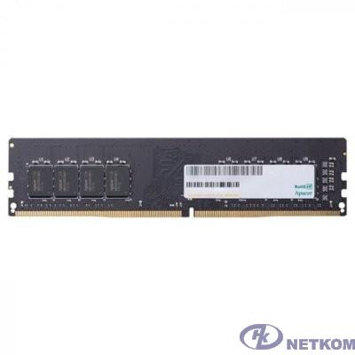 Apacer DDR4 DIMM 8GB EL.08G2V.GNH PC4-21300, 2666MHz