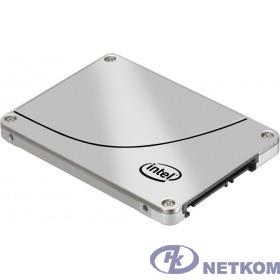 """Intel SSD 960Gb S4510 серия  SSDSC2KB960G801 {SATA3.0, 2.5""""}"""