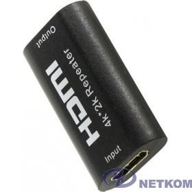 VCOM DD478 Усилитель (Repeater) HDMI сигнала до 40m