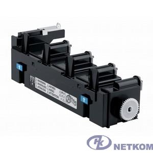 Konica-Minolta A4Y5WY1 Бункер для отработанного тонера  {C3350/C3351/C3850/C3851 WB-P05}