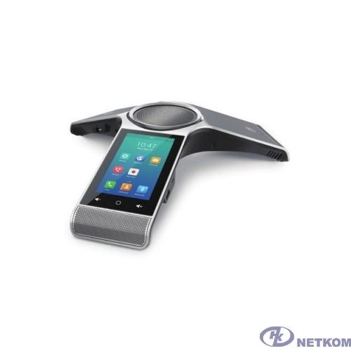 YEALINK CP960 IP-конференц телефон Yealink CP960