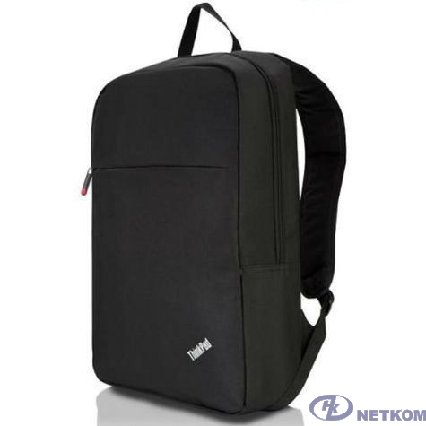 "Lenovo [4X40K09936] Рюкзак 15.6"" ThinkPad Basic black"