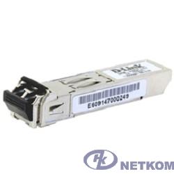 D-Link 310GT/A1A OEM SFP-трансивер с 1 портом 1000Base-LX для одномодового оптического кабеля (до 10 км)