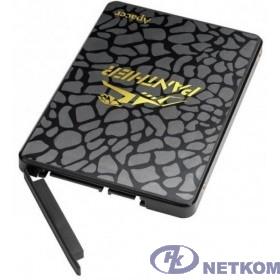 Apacer SSD 480GB AS340 AP480GAS340G-1
