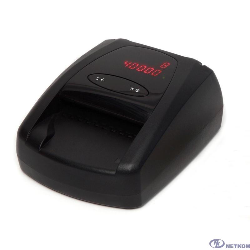 PRO CL-200 Инфракрасный/автоматический детектор валют (банкнот)