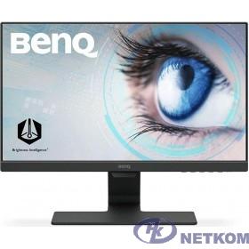"LCD BenQ 21.5"" GW2283 черный {IPS LED 1920x1080 5ms 178/178 1000:1 16:9 250cd HDMI1.4x2 D-Sub AudioOut 1Wx2}"
