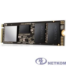 A-DATA SSD M.2 256GB SX8200 Pro ASX8200PNP-256GT-C