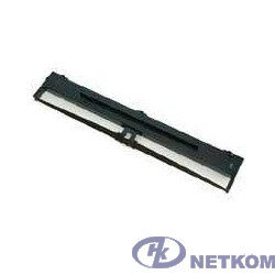 EPSON C13S015327BA Ribbon cartridge FX-2190 (bus)