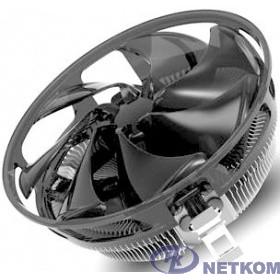 Cooler Master for Full Socket Support Z70 (RH-Z70-18FK-R1)  65W, Al, 3pin,