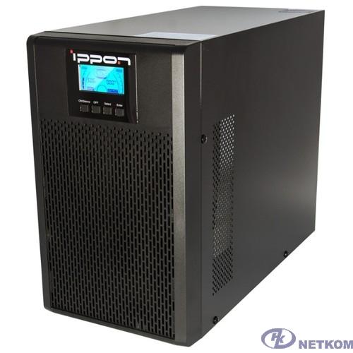 Ippon Innova G2 2000 Euro {1080978}