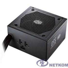 Cooler Master MasterWatt 550W (MPX-5501-AMAAB-EU)