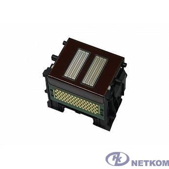 Canon PF-06 2352C001 Печатающая головка для плоттера Canon iPF TX-2000/3000/4000 (GJ)