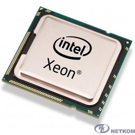 CPU Intel Xeon Bronze 3204 OEM