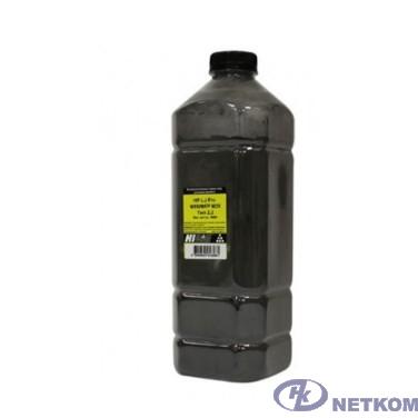 Hi-Black Тонер для HP LJ Pro M15/М16/MFP M28/ MFP M29, (CF244A) Тип 2.2, Bk, 1 кг, канистра