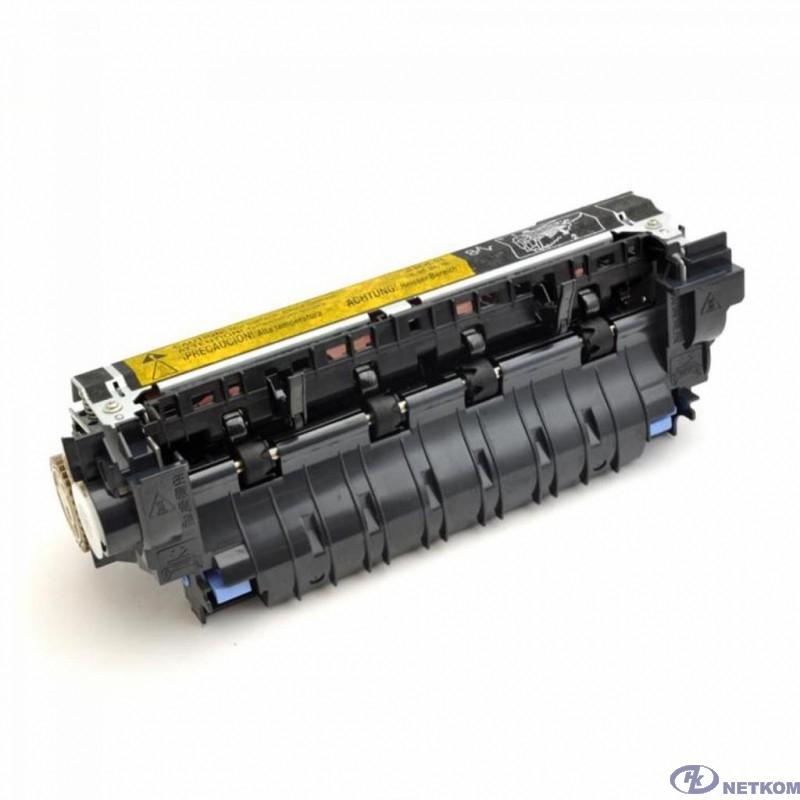 RM1-4579-000 Фьюзер (печка) в сборе для HP LaserJet P4014/P4015/P4515 (CET)