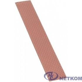 Термопрокладка Thermal Grizzly Minus Pad 8 - 20x120x2,0 mm TG-MP8-120-20-20-1R