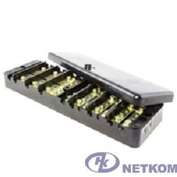 EKF kki1-1 Коробка клеммная испытательная переходная ККИ1-1 EKF PROxima