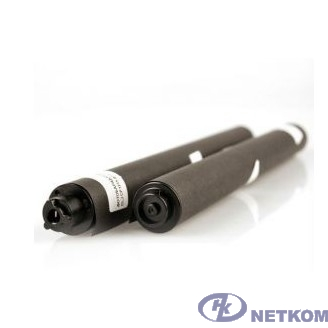 Easyprint Барабан OPC-H1200 для HP LJ1200/1300/3300/Canon LBP1210/MF3110/3220 (Golden Green)