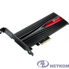 Plextor SSD 256GB PX-256M9PeY PCI-E x4