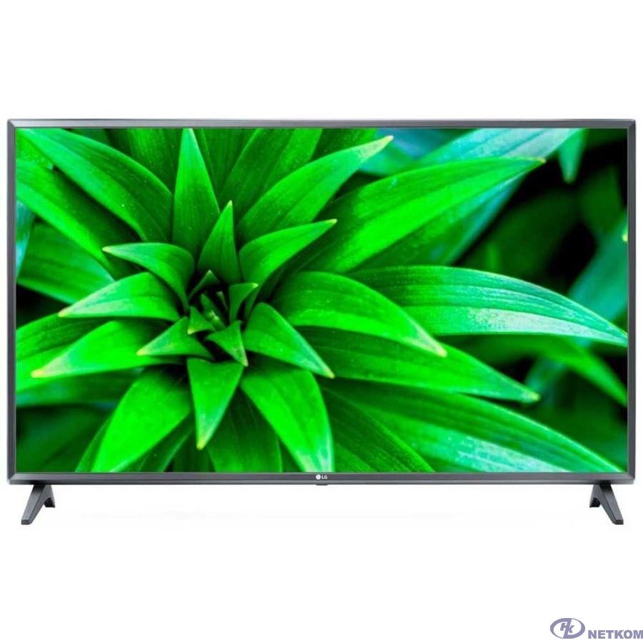 "LG 32"" 32LM570BPLA черный {HD READY/50Hz/DVB-T/DVB-T2/DVB-C/DVB-S/DVB-S2/USB/WiFi/Smart TV (RUS)}"