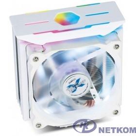 Cooler ZALMAN  CNPS10X OPTIMA II White RGB