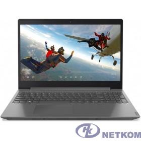 "Lenovo V155-15API [81V5000CRU] Iron Grey 15.6"" {FHD Ryzen 5 3500U/8Gb/256Gb SSD/W10Pro}"