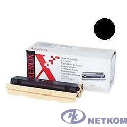 XEROX 006R01270/006R01319  Тонер WC 7132/7242, Black (24 000 стр.), {GMO}