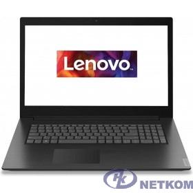 """Lenovo IdeaPad L340-15API [81LW00A2RK] Black 15.6"""" {FHD Athlon 300U/8Gb/256Gb SSD/DOS}"""