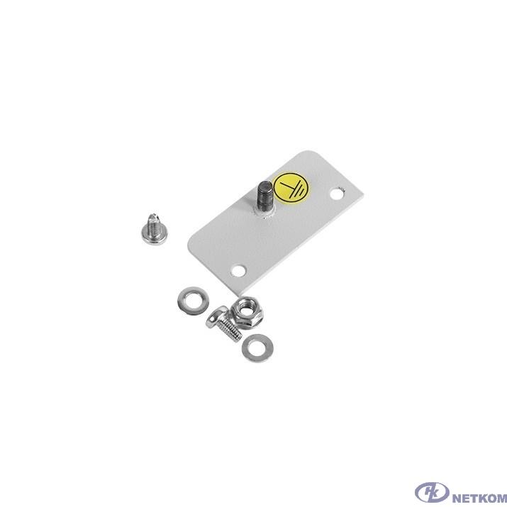 Elbox EMS-GP Точка заземления для шкафов EMS