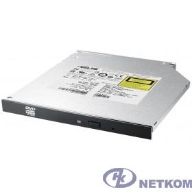 ASUS  DVD±R/RW CDRW Asus SDRW-08U1MT SATA Black (OEM) для ноутбука