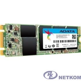 A-DATA SSD M.2 1TB Ultimate SU800 ASU800NS38-1TT-C