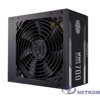 Cooler Master MasterWatt Lite 700W (MPE-7001-ACABW-EU)