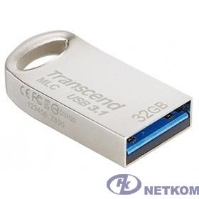 Transcend USB Drive 32Gb JetFlash 720S TS32GJF720S {USB 3.1}