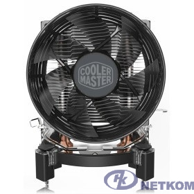 Кулер для процессора S_MULTI RR-T20-20FK-R1 COOLER MASTER