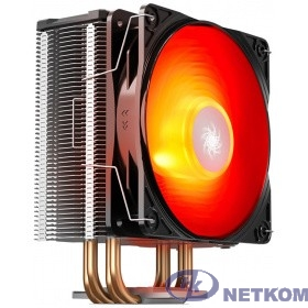 Cooler Deepcool GAMMAXX GT V2