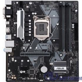 Asus PRIME B365M-A {Soc-1151v2 Intel B365 4xDDR4 mATX AC`97 8ch(7.1) GbLAN+VGA+DVI+HDMI}