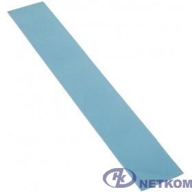 Термопрокладка Thermal pad (ACTPD00010A)