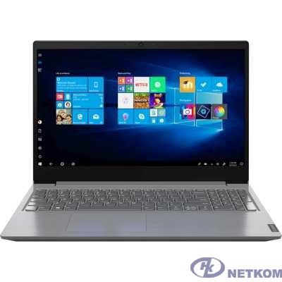"Lenovo V15-IIL [82C500FURU] Dark Grey 15.6"" {FHD i5-1035G1/8Gb/256Gb SSD/DOS}"