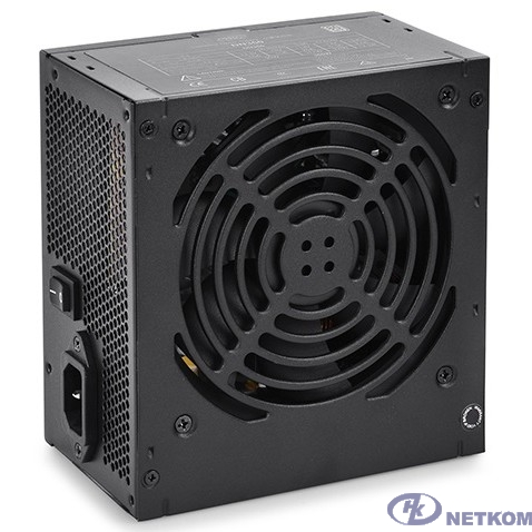 Deepcool DN650 80+ 650W