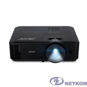 Acer X128HP [MR.JR811.00Y] {DLP 3D, XGA, 4000Lm, 20000/1, HDMI, 2.7kg, EURO}