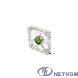 Case fan Titan 92x92x25mm (TFD-9225GT12Z/(V2)/(RB)) {тихий, 15dBa}