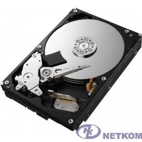 """12TB Toshiba N300 (HDWG21CUZSVA) {SATA 6.0Gb/s, 7200 rpm, 256Mb buffer, 3.5"""" для NAS}"""