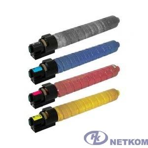 Ricoh 842311 Тонер-картридж тип IMC2000 черный для Ricoh IMC2000/2500 (16500стр)(842311)