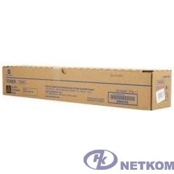 Konica-Minolta TN-328K Тонер черный для C250i/C300i/C360i