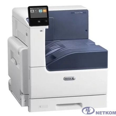Цветной принтер Xerox VersaLink® C7000V_N